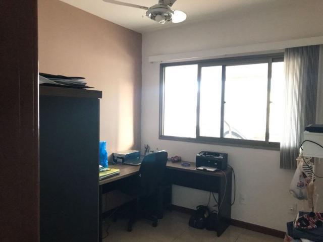 Apartamento 4 quartos em Vila Velha - Foto 11