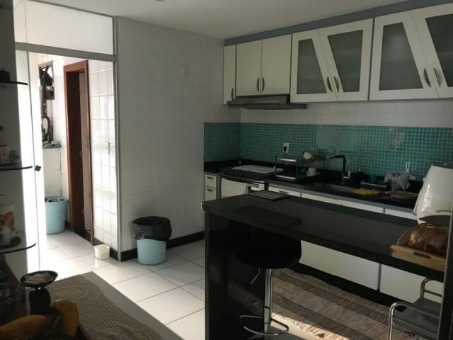 Apartamento 4 quartos em Vila Velha - Foto 9
