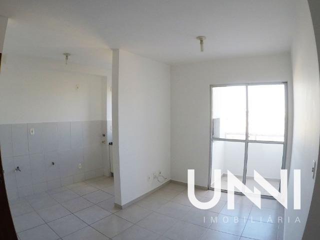 Apartamento 1 suíte + 1 dormitório - São Vicente - Itajaí - SC - Foto 3