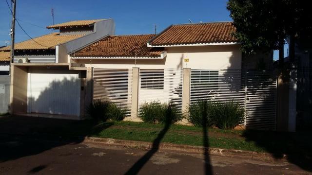 Casa Jd. Universitario - Cianorte - PR - Foto 2