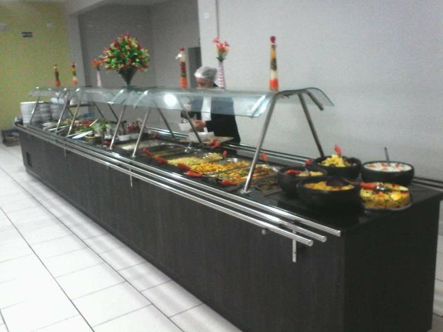 Buffet Sob Medida e Personalizado Valor por metro - Dino Garcia 47- * - Foto 5