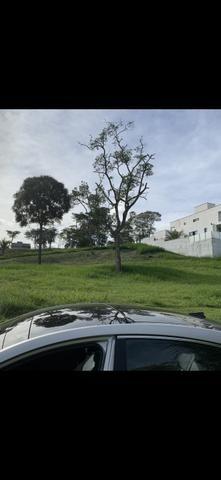 Terreno condomínio vale verde senador canedo go - Foto 2