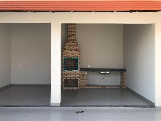 Casa Zona I - Cianorte - PR - Foto 18
