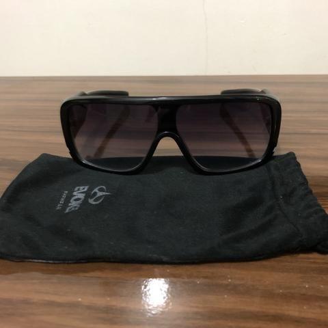 a1cd6c636 Óculos Evoke Amplifier Xadrez - Bijouterias, relógios e acessórios ...