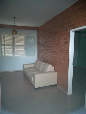 Casa no Retiro, Petrópolis - Foto 8