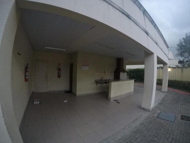 Cobertura duplex top!!! localização maravilhosa - Foto 7