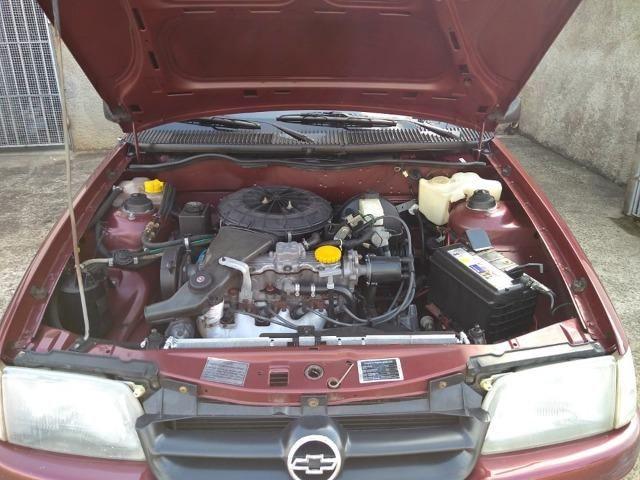 Gm - Chevrolet Kadett GL - Foto 16