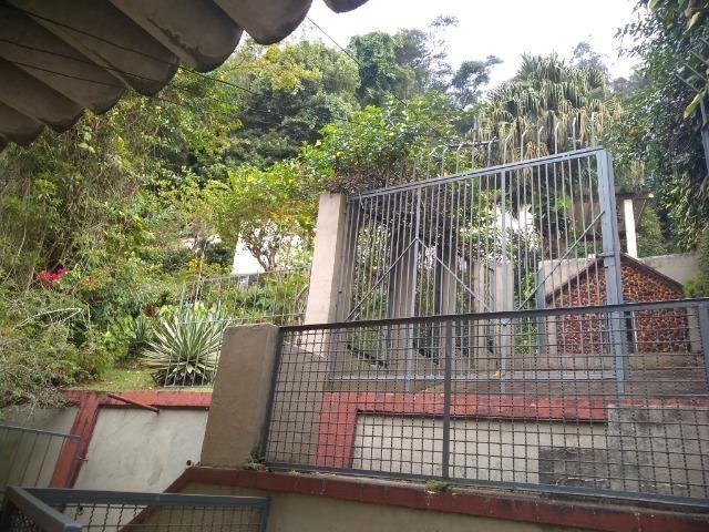 Casa no Retiro, Petrópolis - Foto 16