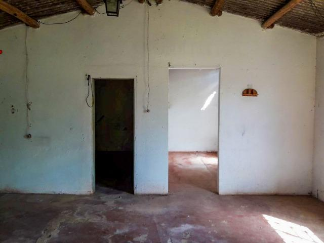 Lote 733 m² Atibaia/SP Doc. ok aceito carro! Cód. 004-ATI-019 - Foto 6
