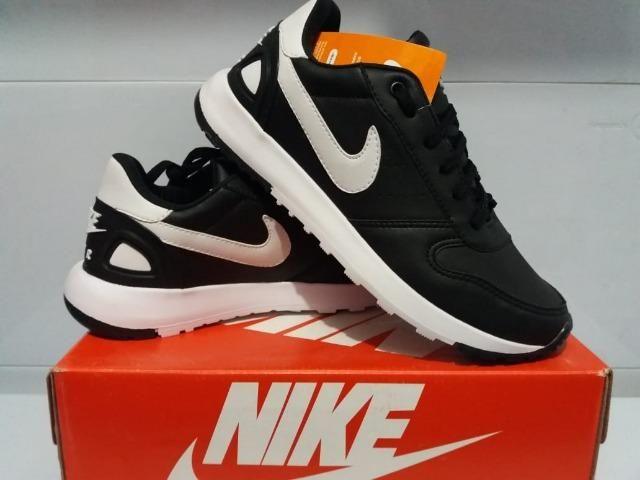 a3c9fae404e Tênis Mania de Calçar R  50 reais Zap 982402735 - Roupas e calçados ...
