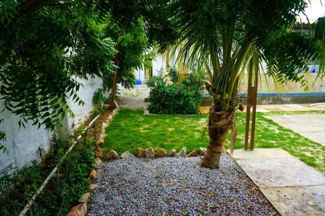 Casa em Aguas Belas com piscina de auto padrão - Foto 8
