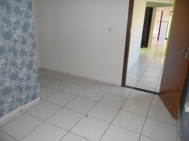 Casa Jd. ATlantico 4 - Cianorte - PR - Foto 8