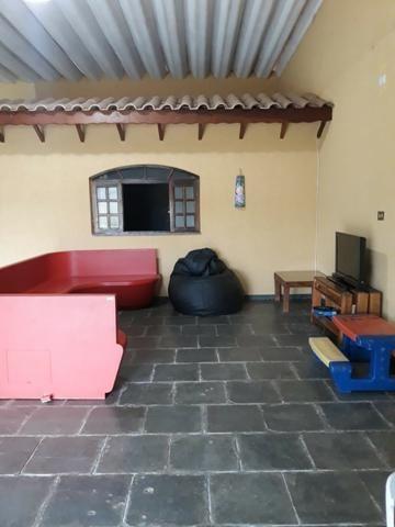 Linda Chácara 5000 m² em Atibaia SP Cód ARP-1 - Foto 6