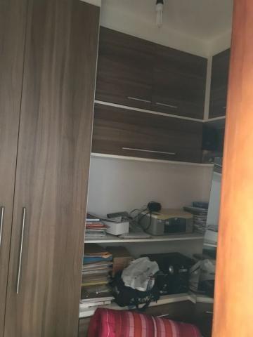 Apartamento 4 quartos em Vila Velha - Foto 10