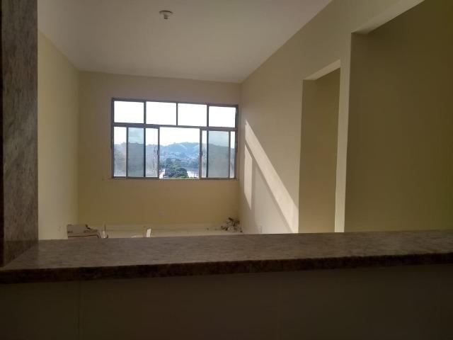 Apartamento recém reformado, de 3 dormitórios, 2 banheiros no Jardim Amália ! - Foto 10