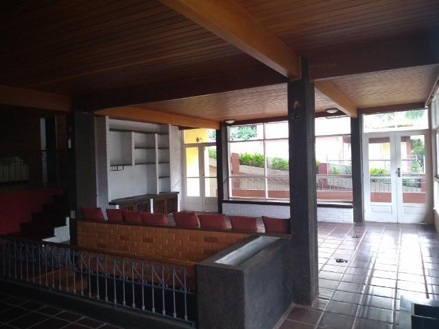 Casa no Retiro, Petrópolis - Foto 11
