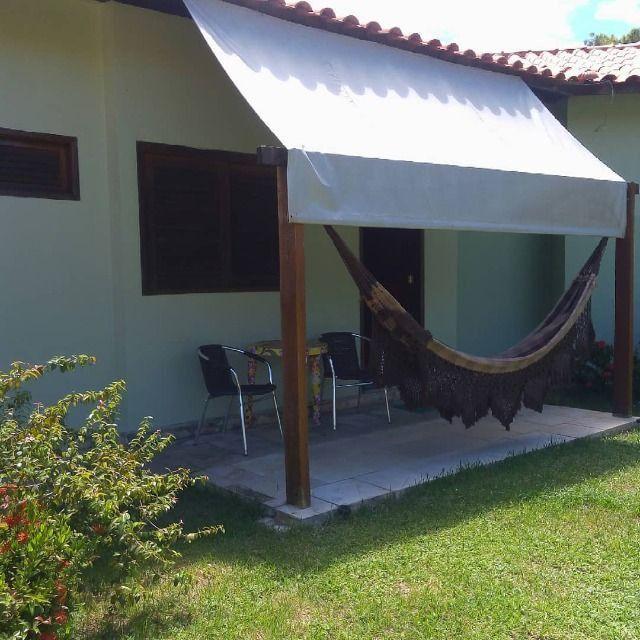 236- Apenas venda!Mansão em Serrambi / 1.300m² / 7 suites / luxo / piscina com raia - Foto 11