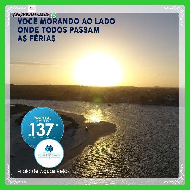 Villa Cascavel 2::: Loteamento ::Ligue@@