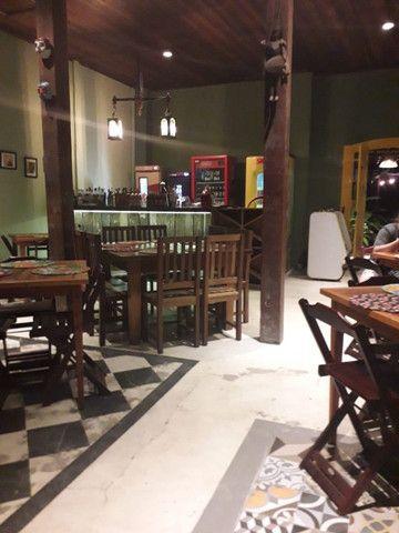 Ponto Comercial no Centro Histórico - Paraty - RJ - Foto 4