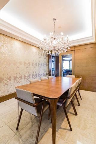 Apartamento à venda com 3 dormitórios em Rio branco, Porto alegre cod:500606 - Foto 8