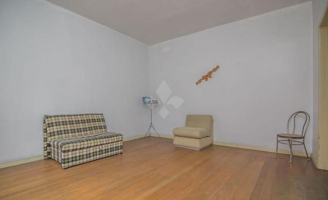Casa à venda com 3 dormitórios em Petrópolis, Porto alegre cod:50227375 - Foto 7