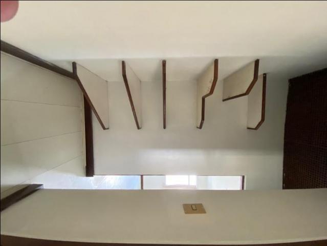 Ed. Veneza - 1 suíte com closet - 80 m² - Foto 7