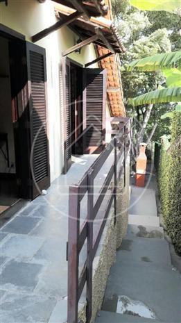 Casa à venda com 3 dormitórios em Araçatiba, Maricá cod:886085 - Foto 8