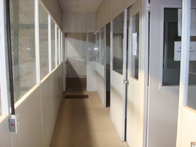 Galpão/depósito/armazém para alugar em Setor três marias, Goiânia cod:1114 - Foto 18