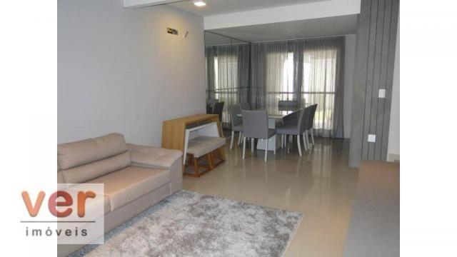 Casa à venda, 146 m² por R$ 404.000,00 - Centro - Eusébio/CE - Foto 20
