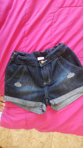 Shorts  - Foto 2