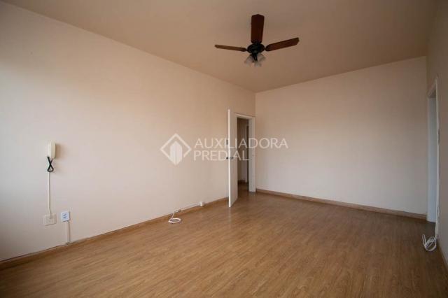 Apartamento para alugar com 3 dormitórios em Centro histórico, Porto alegre cod:311545 - Foto 4