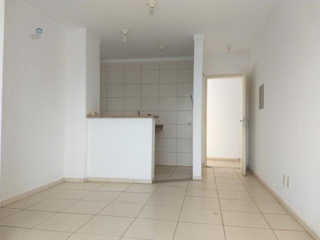 Apartamento para alugar com 2 dormitórios em Pedrinhas, Porto velho cod:237 - Foto 6