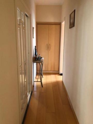 Casa à venda com 3 dormitórios em Jardim chapadão, Campinas cod:CA0659 - Foto 15
