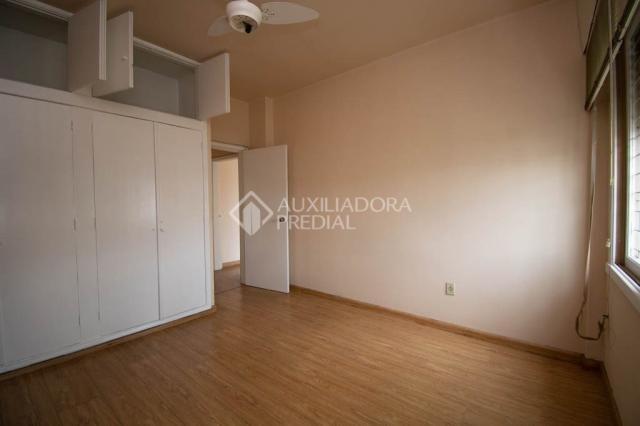 Apartamento para alugar com 3 dormitórios em Centro histórico, Porto alegre cod:311545 - Foto 13
