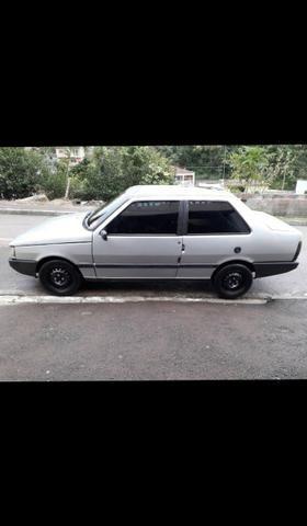 Vendo Fiat Prêmio 91 ou troco por carro antigo
