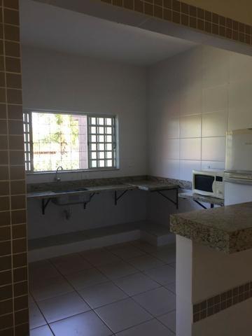 Casa/chácara em área urbana de Arealva - SP - Foto 9