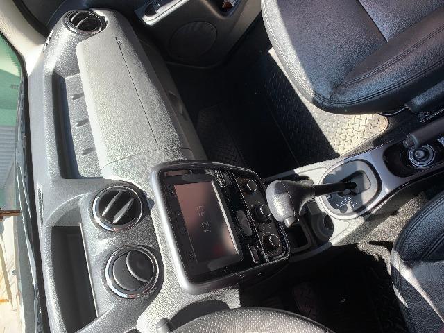 Duster Tech Road- Renault 2.0 Aut - Excelente Estado - Foto 8