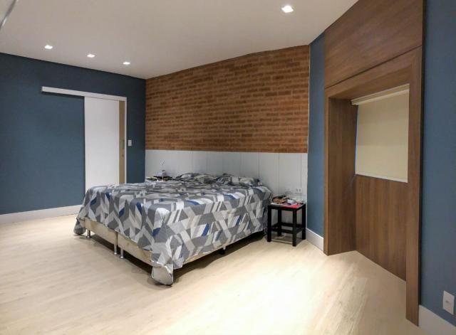 Apartamento à venda, 3 quartos, 1 vaga, Jardins - Aracaju/SE - Foto 7