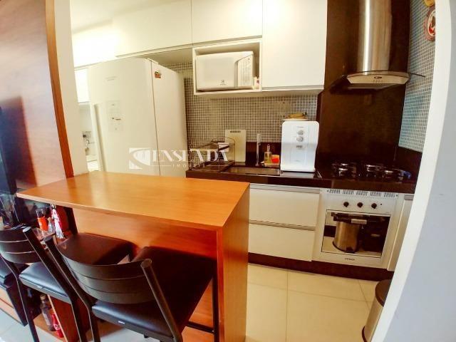 Belíssimo apartamento de 2 quartos com suíte, em um Prédio Novo em Bento Ferreira! - Foto 15