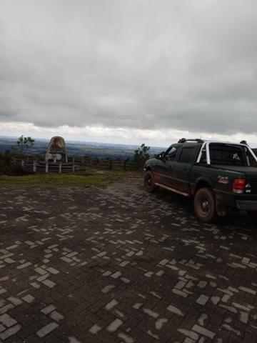 Ford Ranger 4x4 Diesel - Foto 11