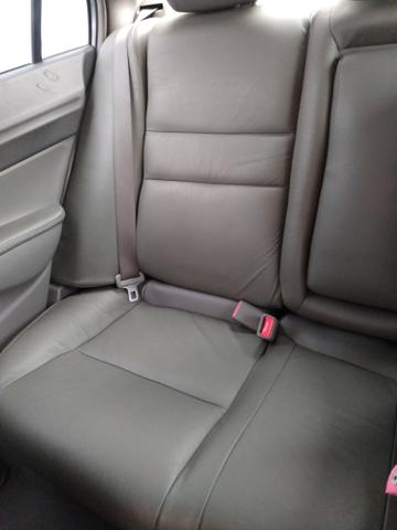 New Civic 09 Top Manual LEIA - Foto 5