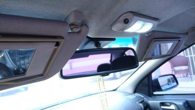 Chevrolet Astra Advantage 2.0 2011 - Foto 14