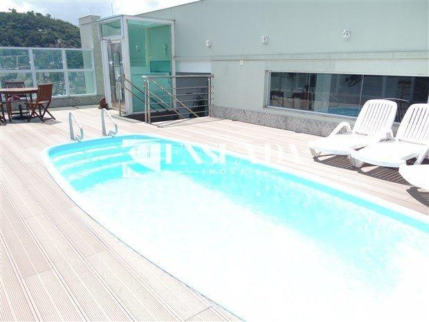 Belíssimo apartamento de 2 quartos com suíte, em um Prédio Novo em Bento Ferreira! - Foto 19