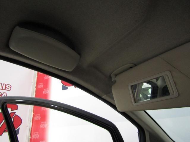 PUNTO 2011/2012 1.4 ATTRACTIVE 8V FLEX 4P MANUAL - Foto 6