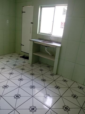 Casa nova - Foto 10