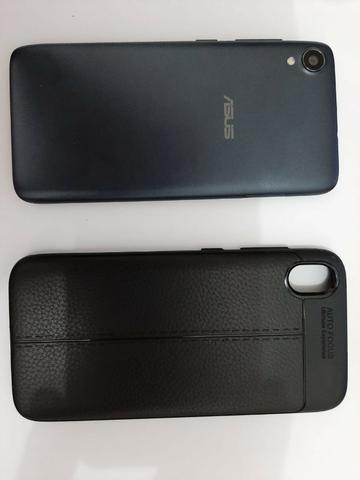 Celular Zenfone Live L1 - Foto 4