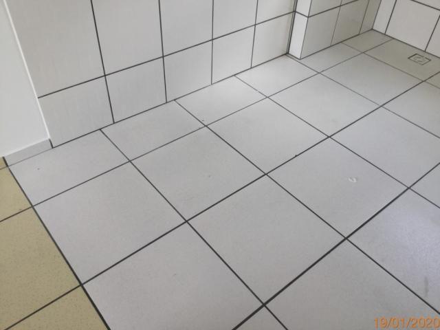Apartamento para alugar com 1 dormitórios cod:00519.015 - Foto 15