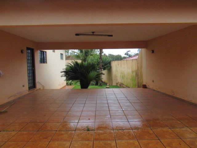 Casa jd Ouro Verde - Foto 2