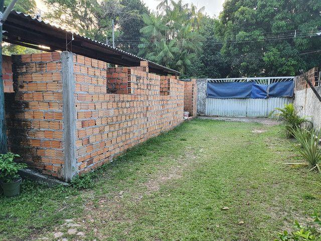Casa e lava jato - Foto 3