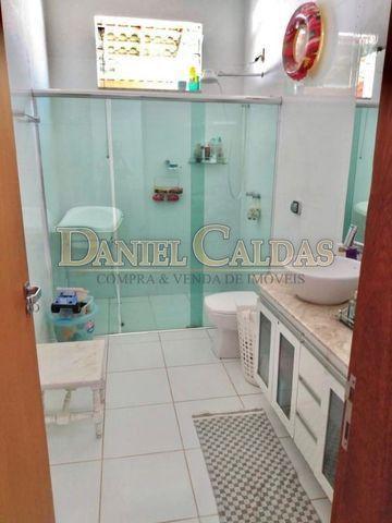 Imóvel no City Barretos - R$ 530.000,00 - Foto 2